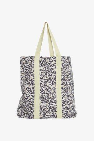 IAGOLDIE - Shopping bag - black