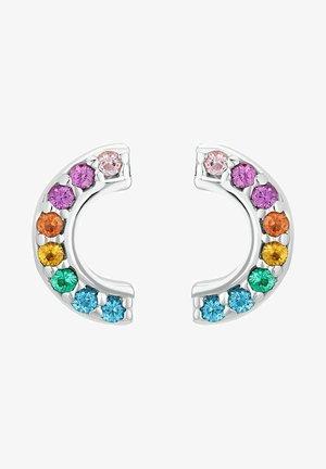 Örhänge - multicolor