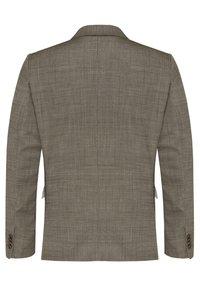 CG – Club of Gents - CG PATRICK - Blazer jacket - braun - 1