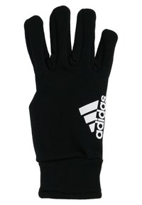 adidas Performance - Hansker - black/white - 3