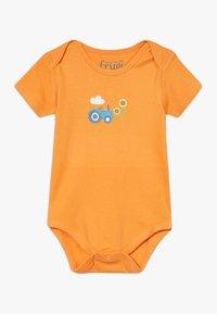 Frugi - RAINBOW BABY 3 PACK - Body - multicolor - 2