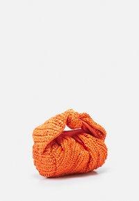 Rejina Pyo - NANE - Bolso de mano - orange - 1