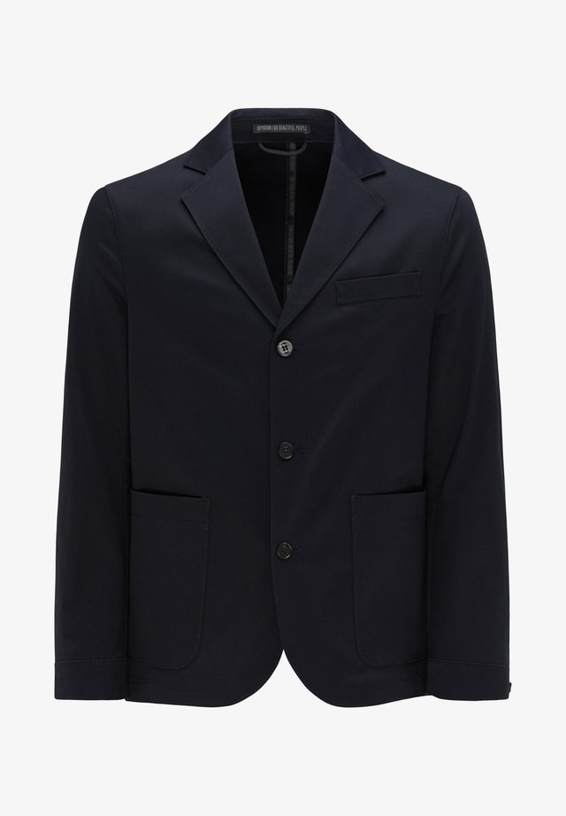 ROTH - Blazer jacket - blue