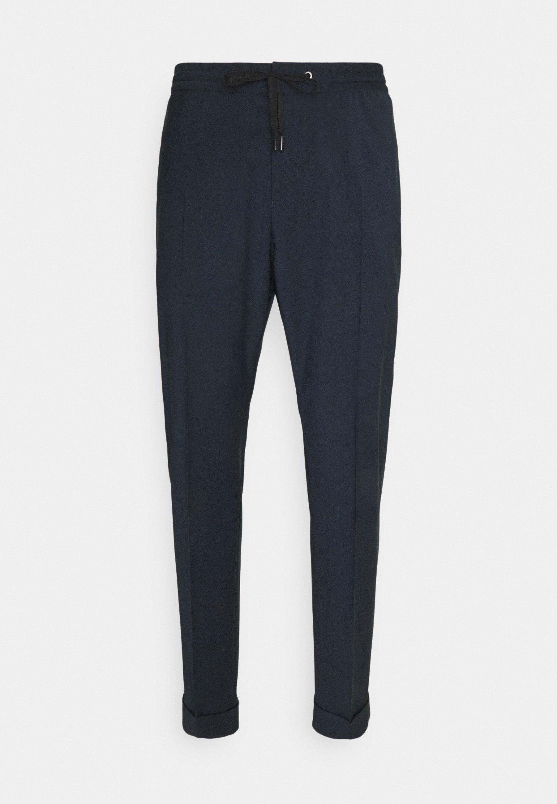 Homme TRAVIN - Pantalon classique