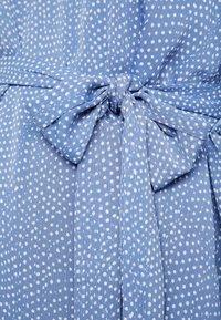 Glamorous Bloom - Blouse - blue - 6