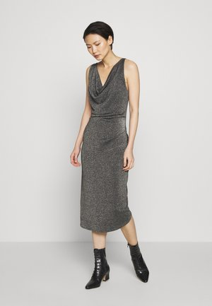 VIRGINIA DRESS - Vestito elegante - multi-coloured
