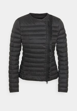 DALASI - Down jacket - black