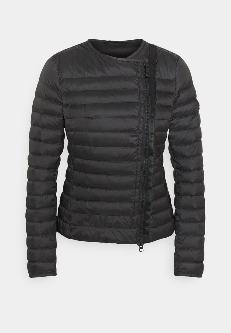 Peuterey - DALASI - Down jacket - black