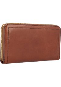The Bridge - BEATRICE  - Wallet - marrone - 1