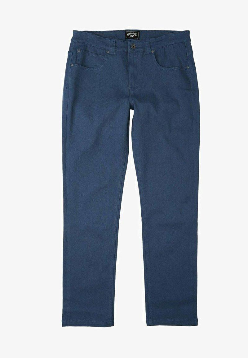 Billabong - Slim fit jeans - denim blue