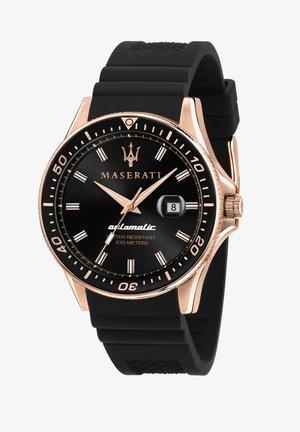 SFIDA 44MM - Horloge - roségold