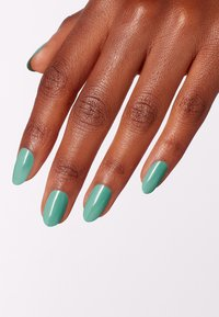 OPI - SPRING SUMMER 19 TOKYO COLLECTION NAIL LACQUER - Nail polish - nlt87 i'm on a sushi roll - 1