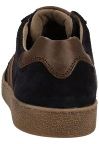 Pius Gabor - Sneakers laag - midnight/mocca - 3