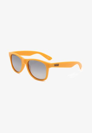 SPICOLI  - Sunglasses - golden glow