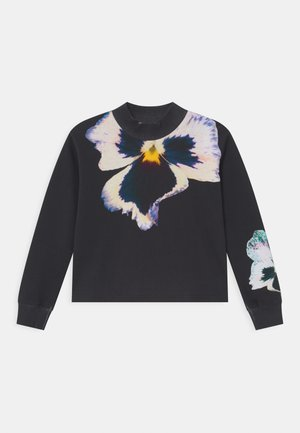 MARGO - Sweatshirt - black