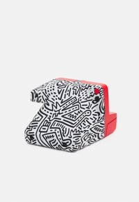 Polaroid - KEITH HARING UNISEX - Tech accessory - red - 1