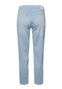 BRAX - STYLE CARO  - Slim fit jeans - used light blue - 6