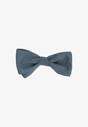 COSANOSTRA - Bow tie - grau