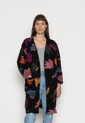 BANANGOLA  - Cardigan - multi-coloured
