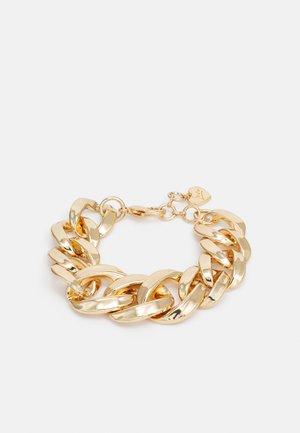 OCEALDAN - Bracelet - gold-coloured