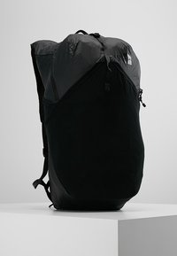 The North Face - FLYWEIGHT PACK - Rugzak - asphalt grey - 0