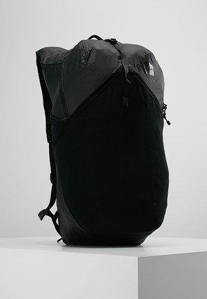 FLYWEIGHT PACK - Sac à dos - asphalt grey