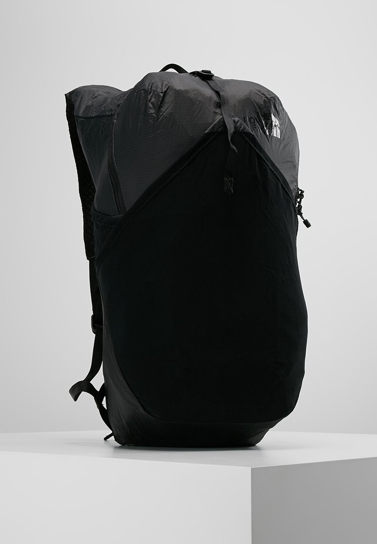 The North Face - FLYWEIGHT PACK - Rugzak - asphalt grey