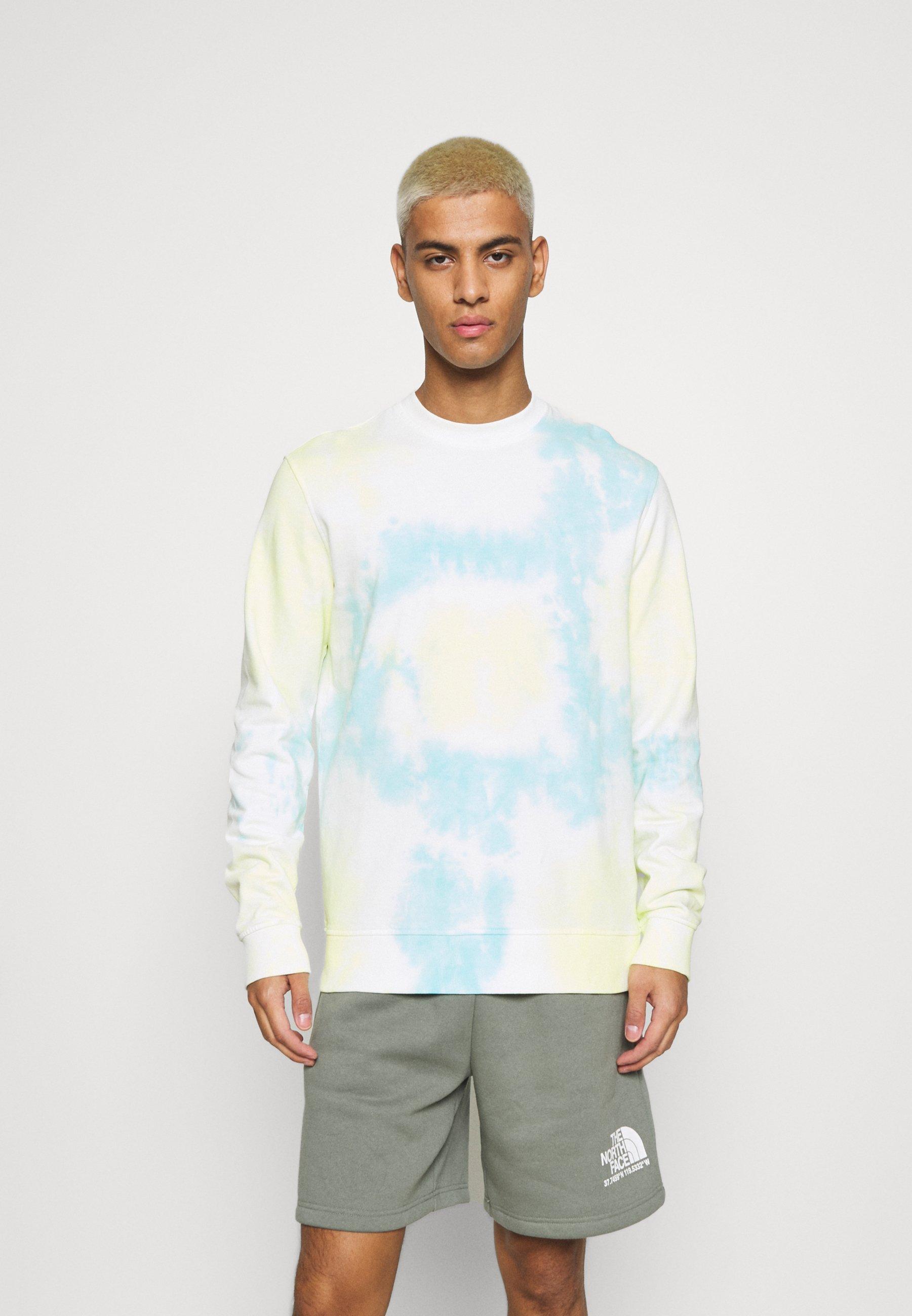 Men ONSLOU CREW NECK - Sweatshirt