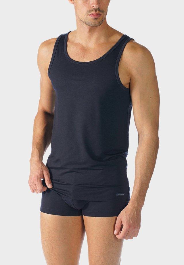 Undershirt - marine