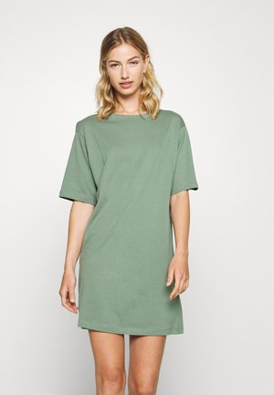 Jerseykleid - laurel wreath