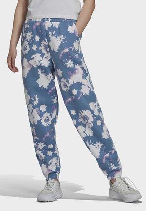 Pantalones deportivos - multicolour
