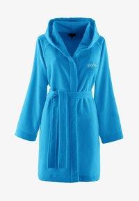 BOSS Home - PLAIN - Dressing gown - pool - 2