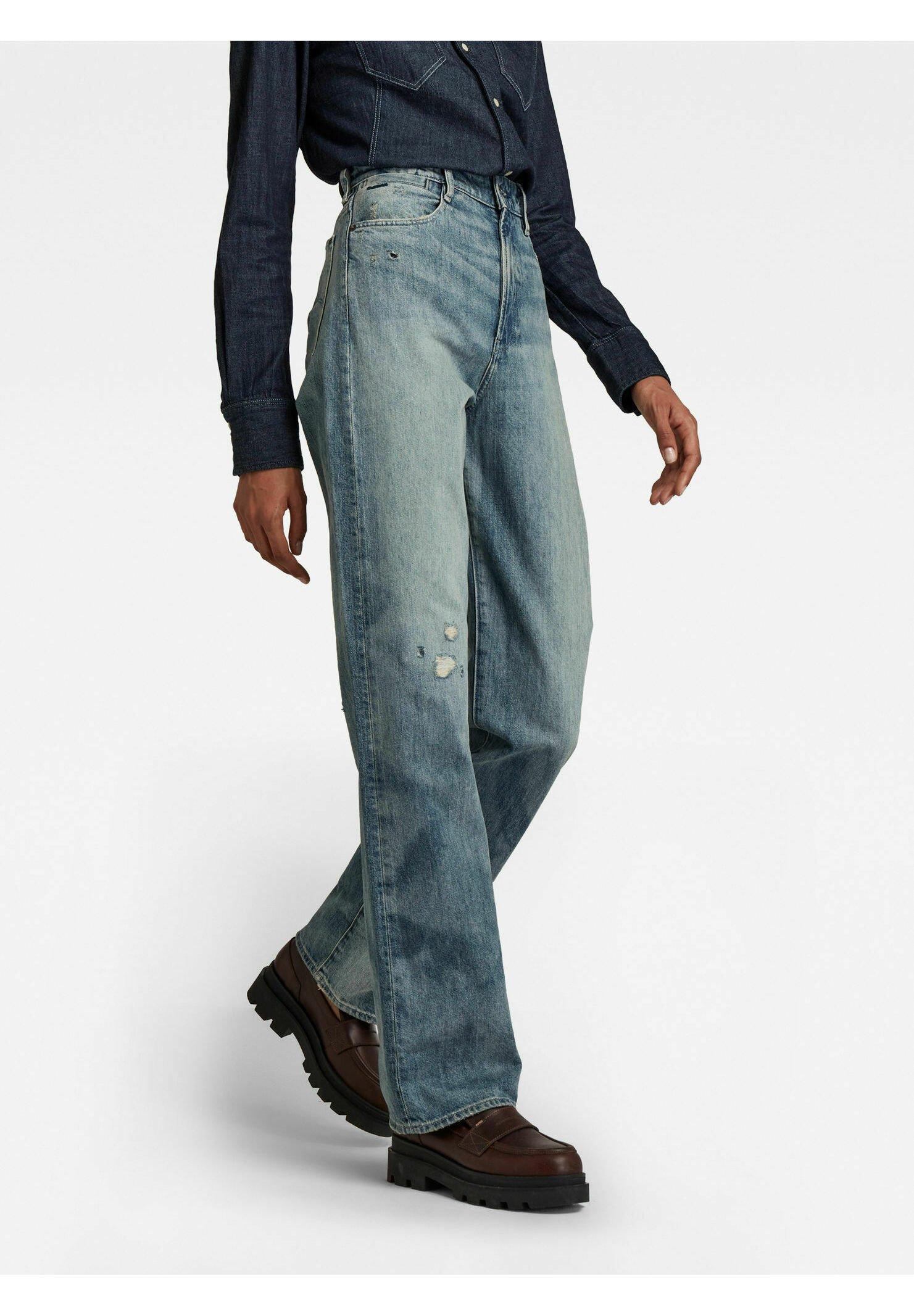 Donna TEDIE - Jeans a sigaretta