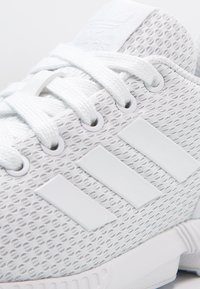 adidas Originals - Sneakers - white - 5