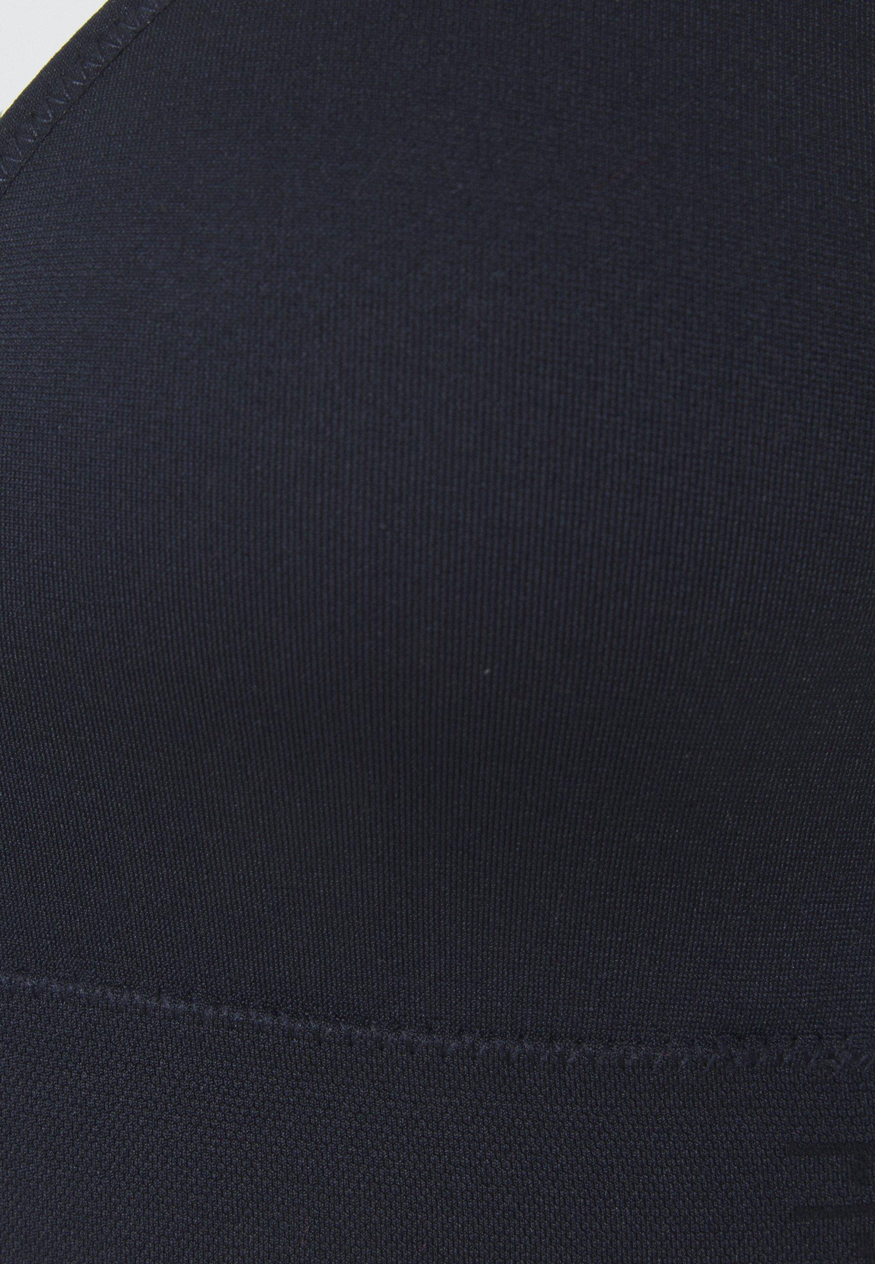 Femme ALWINE - Soutien-gorge triangle