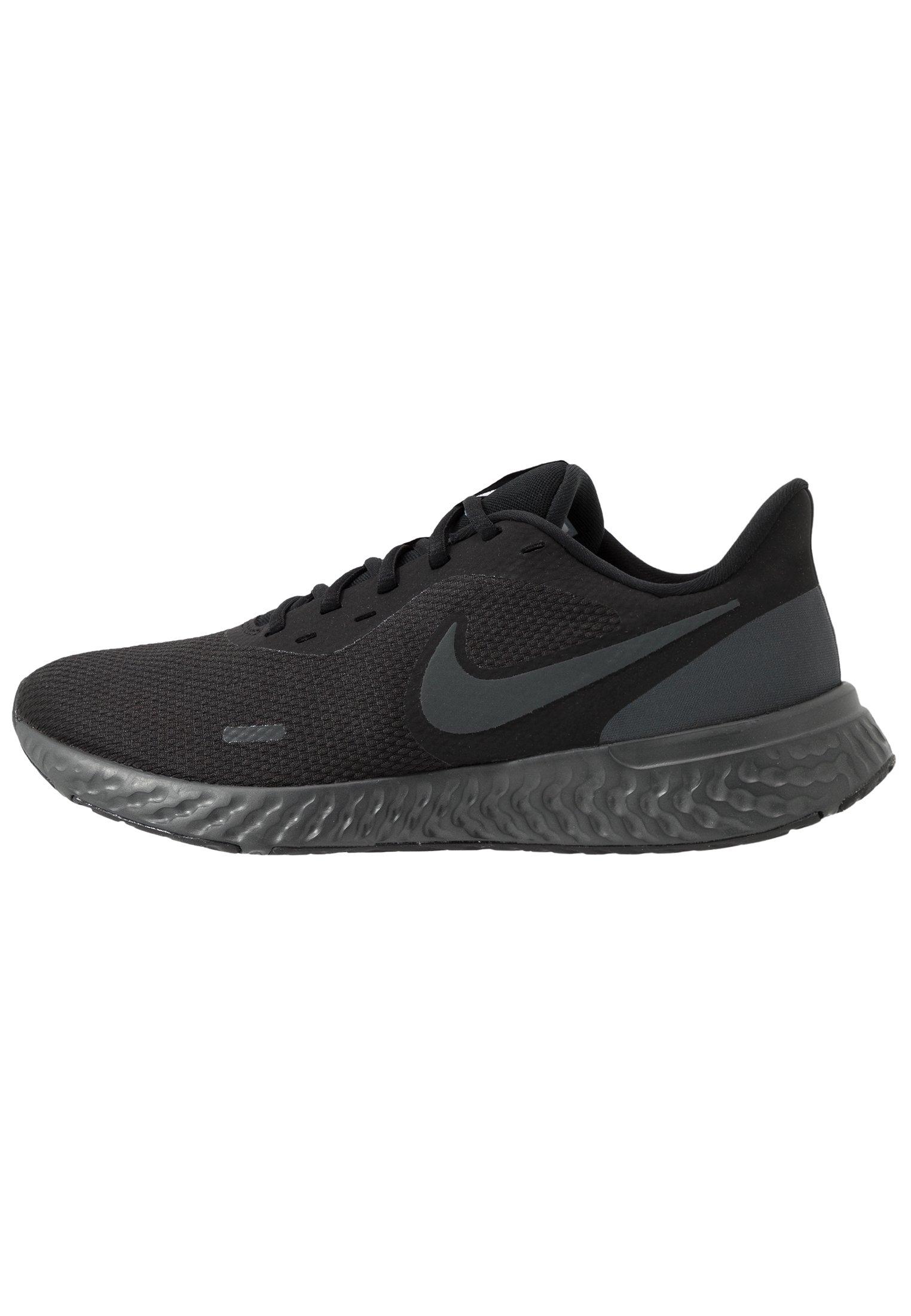 Men REVOLUTION 5 - Neutral running shoes