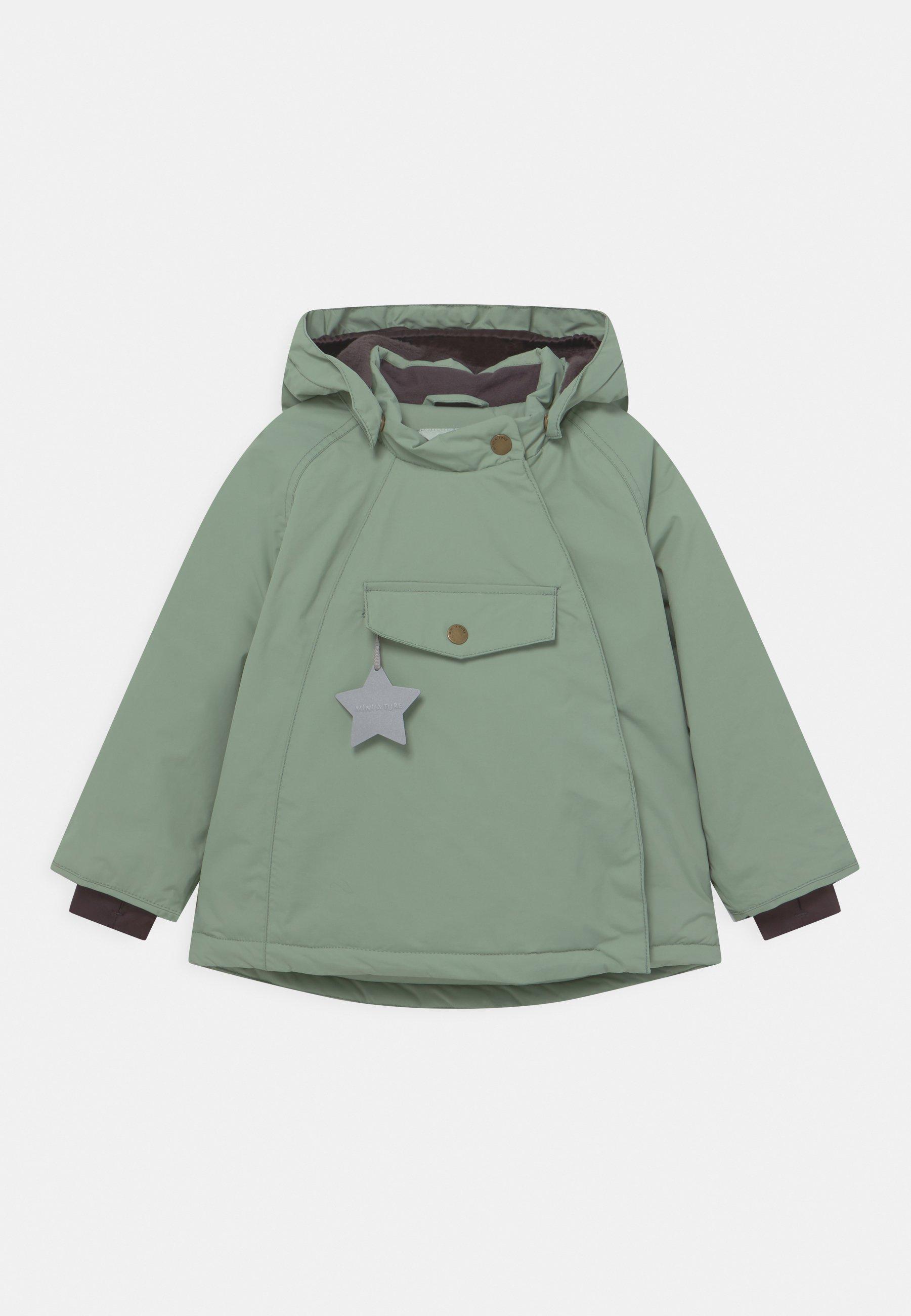 Kids WANG UNISEX - Winter jacket