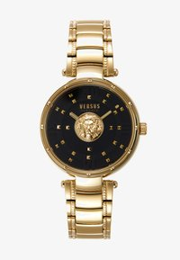 Versus Versace - MOSCOVA - Hodinky - gold-coloured - 1
