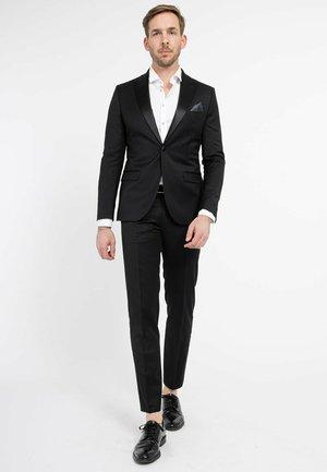 DINORIK  - Suit - schwarz