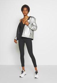 Nike Sportswear - Jumpsuit - black - 1