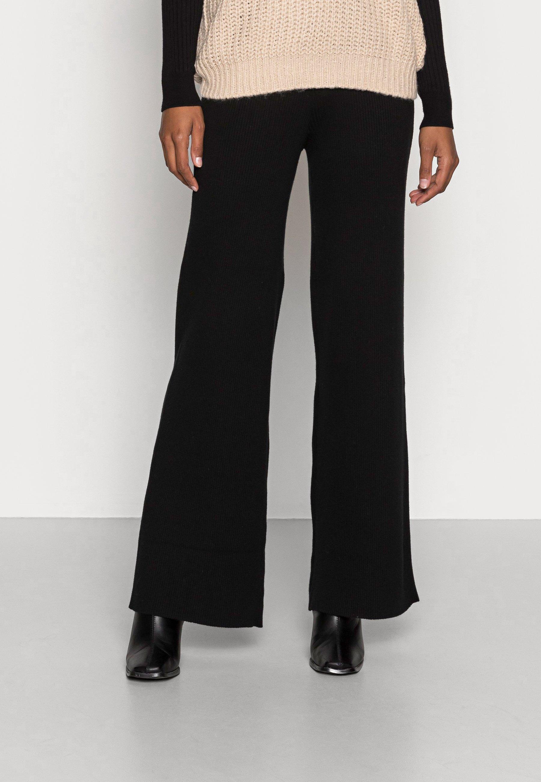 Donna SLOANE TROUSERS - Pantaloni sportivi