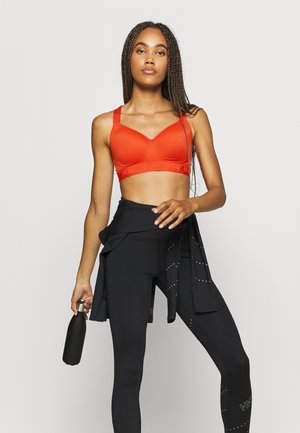 THE ALL STAR - Sports bra - autumn glaze