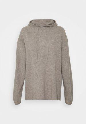 Pyjamapaita - light grey