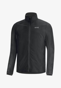 Gore Wear - Sports jacket - schwarz - 0
