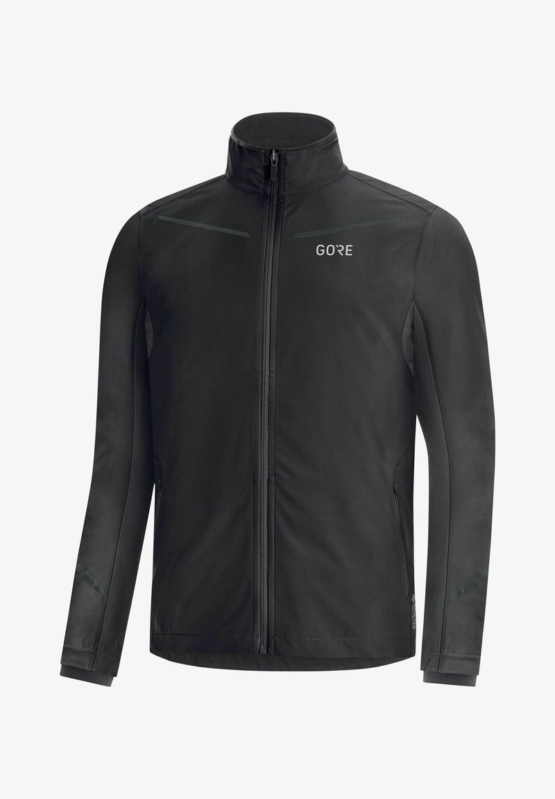 Gore Wear - Sports jacket - schwarz