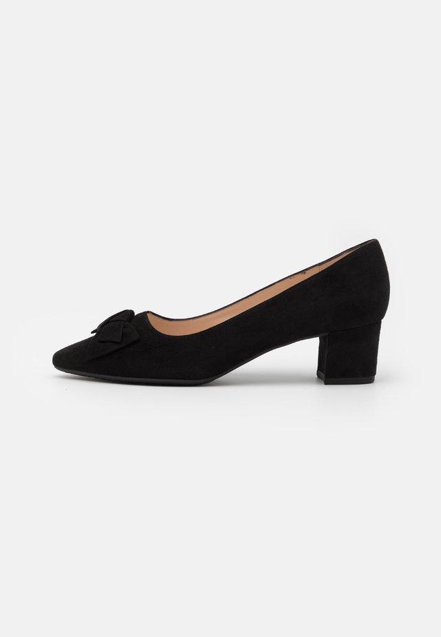 BLIA - Classic heels - schwarz