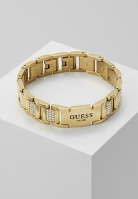 Guess - Bracelet - gold-colored - 0