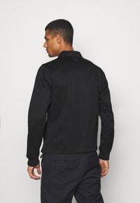 G-Star - Summer jacket - black - 5