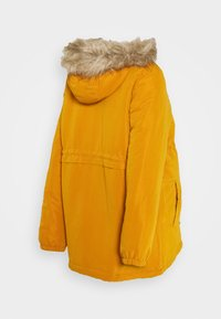 MAMALICIOUS - MLJESSA  - Parka - buckthorn brown/nature - 1