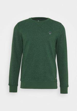 UNISEX DONON - Sweatshirt -  green